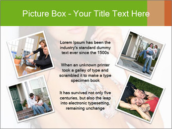 0000062579 PowerPoint Templates - Slide 24