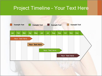0000062579 PowerPoint Templates - Slide 25