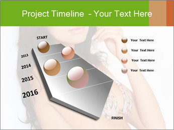0000062579 PowerPoint Templates - Slide 26