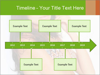 0000062579 PowerPoint Templates - Slide 28
