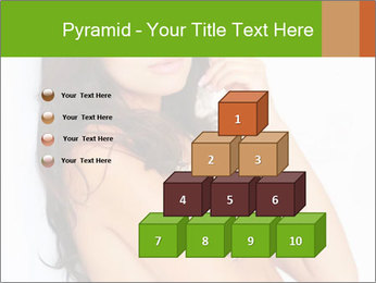 0000062579 PowerPoint Template - Slide 31
