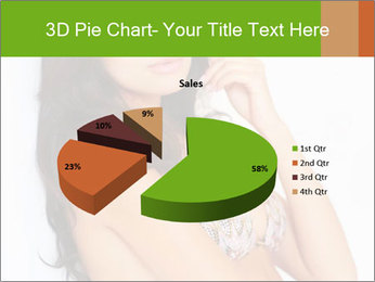 0000062579 PowerPoint Templates - Slide 35