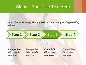 0000062579 PowerPoint Templates - Slide 4