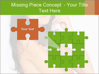 0000062579 PowerPoint Templates - Slide 45