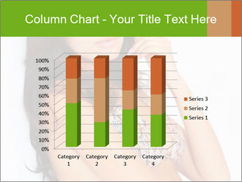 0000062579 PowerPoint Templates - Slide 50
