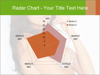 0000062579 PowerPoint Template - Slide 51