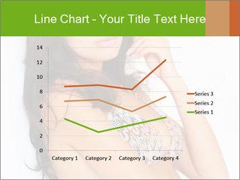 0000062579 PowerPoint Template - Slide 54