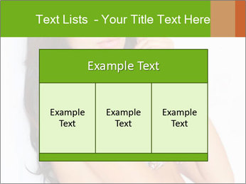 0000062579 PowerPoint Templates - Slide 59