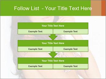 0000062579 PowerPoint Template - Slide 60