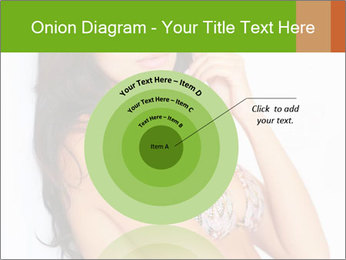 0000062579 PowerPoint Templates - Slide 61