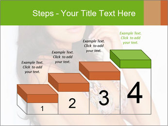 0000062579 PowerPoint Templates - Slide 64