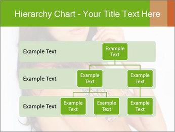 0000062579 PowerPoint Template - Slide 67