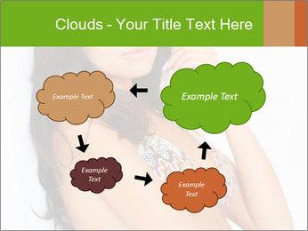0000062579 PowerPoint Template - Slide 72