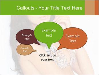 0000062579 PowerPoint Template - Slide 73