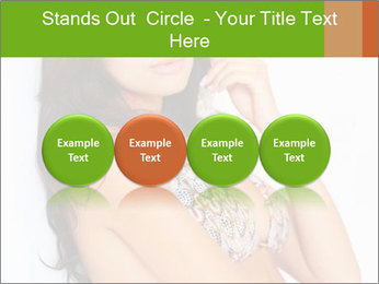0000062579 PowerPoint Templates - Slide 76