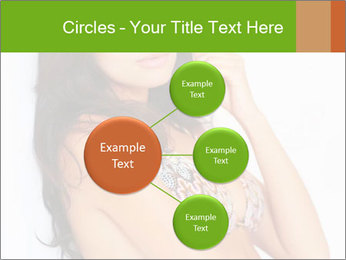 0000062579 PowerPoint Templates - Slide 79