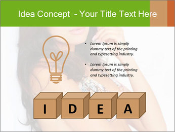 0000062579 PowerPoint Templates - Slide 80