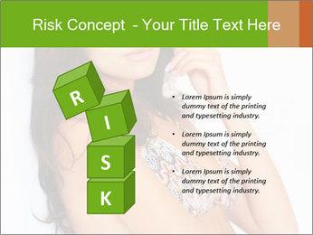 0000062579 PowerPoint Template - Slide 81
