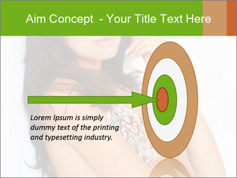 0000062579 PowerPoint Templates - Slide 83