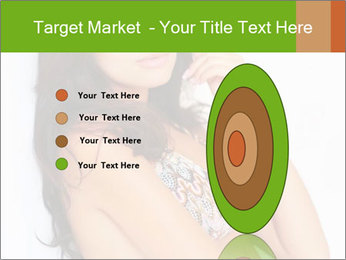 0000062579 PowerPoint Template - Slide 84