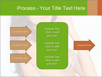 0000062579 PowerPoint Template - Slide 85