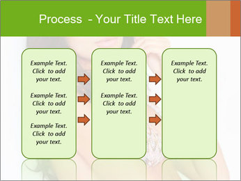 0000062579 PowerPoint Templates - Slide 86