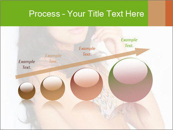 0000062579 PowerPoint Templates - Slide 87