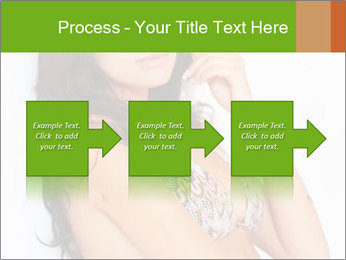 0000062579 PowerPoint Templates - Slide 88