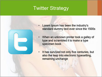 0000062579 PowerPoint Template - Slide 9