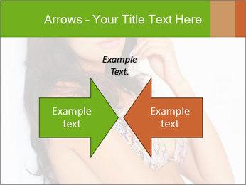 0000062579 PowerPoint Template - Slide 90