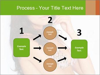 0000062579 PowerPoint Template - Slide 92