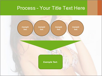 0000062579 PowerPoint Templates - Slide 93