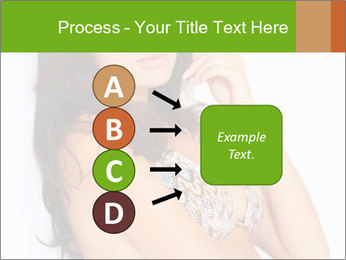 0000062579 PowerPoint Templates - Slide 94