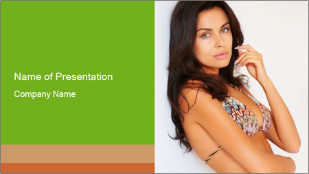 0000062579 PowerPoint Template