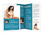 0000062580 Brochure Templates
