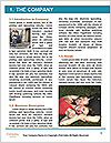 0000062580 Word Templates - Page 3