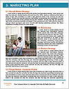0000062580 Word Templates - Page 8