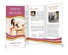 0000062582 Brochure Templates