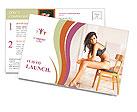 0000062582 Postcard Templates