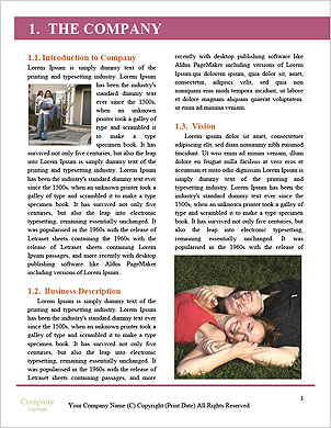 0000062582 Word Template - Page 3