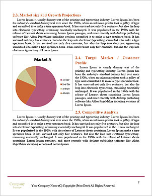 0000062582 Word Template - Page 7