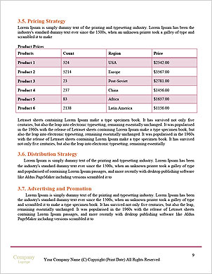 0000062582 Word Template - Page 9