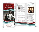0000062583 Brochure Templates