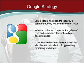0000062583 PowerPoint Templates - Slide 10
