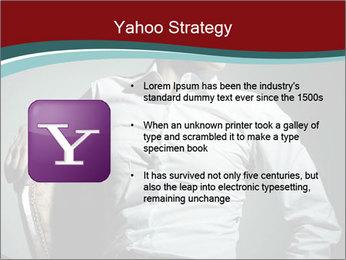 0000062583 PowerPoint Templates - Slide 11