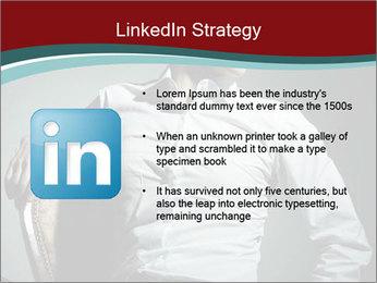 0000062583 PowerPoint Templates - Slide 12