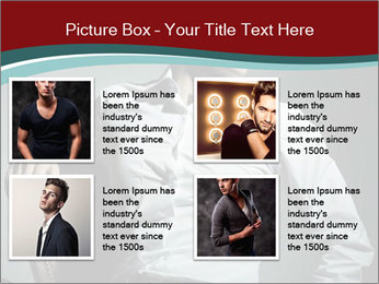 0000062583 PowerPoint Templates - Slide 14