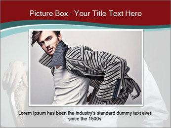 0000062583 PowerPoint Templates - Slide 15