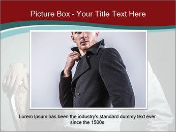 0000062583 PowerPoint Templates - Slide 16