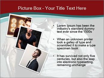 0000062583 PowerPoint Templates - Slide 17
